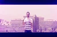 موزیک ویدئو محمد بی باک کـوچ
