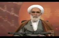 سر مبارک امام حسین علیه السلام کجا دفن شد؟