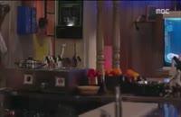 سریال گرم و دنج (Warm and Cozy) قسمت 14 پارت 7