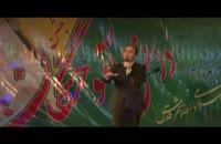 جوک های خنده دار و  ایرانی حسن ریوندی