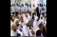 سید محمد حسین افتخار شیعه