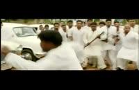 مبارزه ی سلمان خان در فیلم جی هو( jai ho )