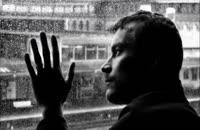 آواز« غــــم غفــــلت»|محمد اصفهانی|دستگاه:شور