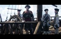 تریلر بازی Assassins Creed Black Flag