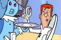 ۱۰ ربات شگفت انگیز که جهان را تغییر میدهد