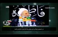 امام جمعه بغداد: سردار سلیمانی افتخاری برای جهان تشیع