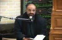 """دعای """"فرج"""" با نوای آسمانی محمد اصفهانی"""