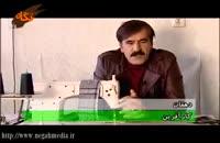 کلیپ آشنایی با کارافرینان : محمود دهقان