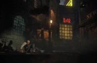 تریلر بخش چند نفره بازی Call of Duty: Black Ops III