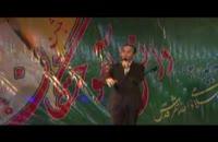 خنده دار ترین جوک ها و لطیفه های ایرانی حسن ریوندی