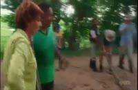 آناكوندا سنگین ترین مار دنیا