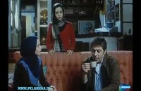 """فیلم ایرانی """"ستایش"""" پارت سوم"""