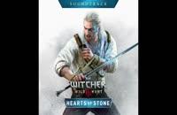 با ویدئویی از تم حماسی بسته الحاقی جدید The Witcher 3 یعنی Hearts of Stone همراه باشید