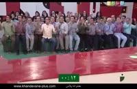 هومن حاجی عبدالهی1