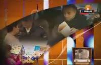 دوربین مخفی ایرانی قاتل فراری و واکنش مردم !!!