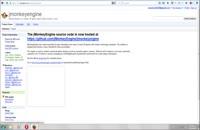 رفع تحریم گوگل کد