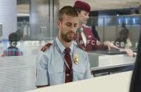 تیزر تبلیغاتی بسیار جالب باشگاه بارسلونا