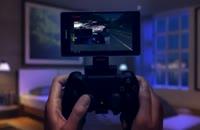 استفاده از قابلیت PS4 Remote Play با Xperia Z3