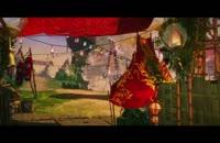 تیزر تریلری از عنوان Guild Wars 2 منتشر شد