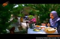 مستند باغ نگارستان (انگلیسی)