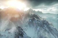 تریلر زیبای بازی Rise of The Tomb Rider: Decent