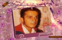 شهید محمد رسول حاجی پور