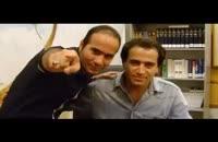 طنز و شوخی های بسیار شنیدین و خنده دار حسن ریوندی در رادیو جوان