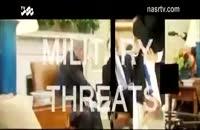 امام خامنه ای: آنچنان سیلی به دشمنان خواهیم زد که ...