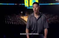 دانلود تریلری جدید از بازی NBA 2K16