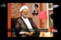 مستند از رنگارنگ تا شبکه امام حسین(ع)