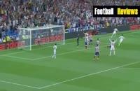 سوپر کاپ اسپانیا ( رئال مادرید – اتلتیکو مادرید )