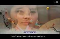 سرنوشت سریال افسانه خورشید و ماه ( Asian Web )