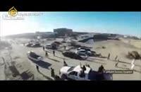 فیلم هالیوودی داعش