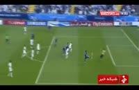 معرفی تیم ملی قطر در جام ملتهای آسیا
