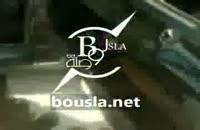 خنثیسازی عملیات جاسوسی آمریکا در ادلب