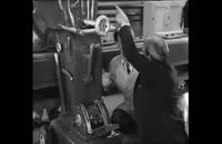 نابغه سینما جهان چارلی چاپلین ( دیدنی )