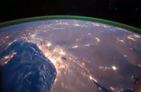 سفری به دور زمین