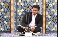 تلاوت آقای سید عبّاس موسوی