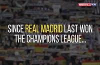 باشگاه رئال مادرید، ۲۰۱۴-۲۰۰۲