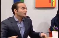 تقلید صدای خسرو شکیبایی و مناظره ی خنده دار حسن ریوندی http://www.tanzdl.ir