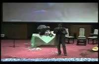محبوبه من از استاد مرتضی کیوان هاشمی باصدای محسن اشکاری