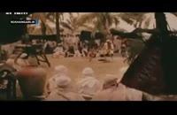 اشعث ها و ابوموسی اشعری های جمهوری اسلامی را بهتر بشناسید