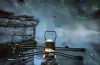 دانلود گیم پلی جدید از بازی Far Cry 4
