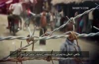 مسلمانان میانمار،قربانی تعصبات قومی و دینی