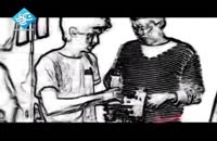 مستند جالب در مورد آتلیه های عکس غیر مجاز