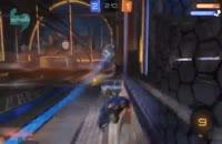 ترفندهای بازی راکت لیگ