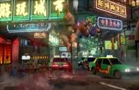 تریلری جدید از بازی Street Fighter 5 منتشر شد