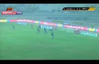 گل طارمی به استقلال خوزستان