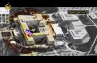 اعترافات دوجاسوس ایرانی اعدام شده