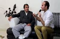 نابغه ترین انسان در رشته ریاضی در ایران زندگی می کند